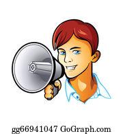 Shout Outs Clip Art at Clker.com - vector clip art online, royalty free &  public domain