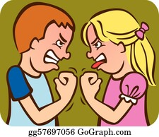 Cute Illustration Of Brother And Sister Holding Hands Royalty Free Cliparts,  Vectors, And Stock Illustration. Image 42029113.