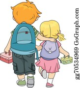 Brother Sister Fighting Stock Illustrations – 88 Brother Sister Fighting  Stock Illustrations, Vectors & Clipart - Dreamstime