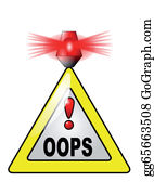Explosion Clipart Bubble - Oops Png Transparent Png (#1923229) - PinClipart