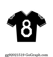 whats your favorite patriots jersey - Clip Art Library