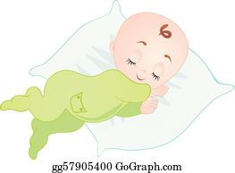 Free Baby Cliparts, Download Free Clip Art, Free Clip Art on Clipart Library