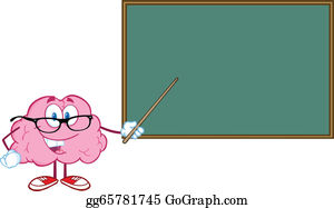 Download Teacher Blackboard Clip Art - Royalty Free - GoGraph