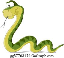 Snake Free content , Scary Python transparent background PNG clipart    HiClipart