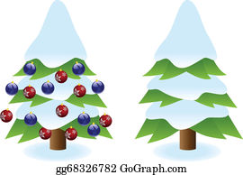 Tree Topper Clip Art Royalty Free Gograph