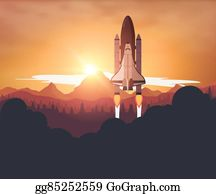 Space Shuttle PNG, Transparent Space Shuttle PNG Image Free Download -  PNGkey