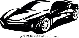 Car clipart simple, Car simple Transparent FREE for download on  WebStockReview 2020