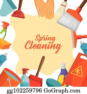 Clean clipart cleanup, Clean cleanup Transparent FREE for download on  WebStockReview 2020