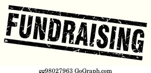 Fundraising Cliparts - Cliparts Zone