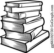 Book clip art free clipart images 4 - Cliparting.com