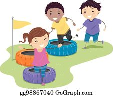 profiles children from different races cartoon - Yahoo Image Search Results
