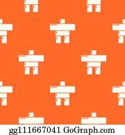 Inukshuk Stock Illustrations – 137 Inukshuk Stock Illustrations, Vectors &  Clipart - Dreamstime