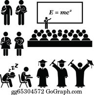 Gesture People, Sat, Student, College, Act, University, Students Union,  Study Skills transparent background PNG clipart | HiClipart