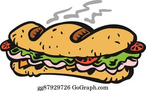 sandwich clip art royalty free gograph sandwich clip art royalty free gograph