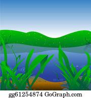 duck duck pond blog pond royalty-free clipart - Duck, Duck Pond, Blog,  transparent clip art