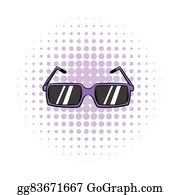 Ray Ban Sunglasses Png, Vector, PSD, and Clipart With Transparent  Background for Free Download   Pngtree