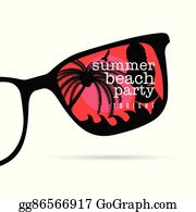 Sunglasses clipart glass ray ban, Sunglasses glass ray ban Transparent FREE  for download on WebStockReview 2020