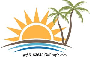 Florida Outline clip art - vector clip art online, royalty free & public  domain | Florida outline, Clip art, Online art