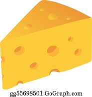 Cheese Clipart – Pin amazing png images that you like.