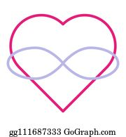 Unconditional Love Clip Art Royalty Free Gograph
