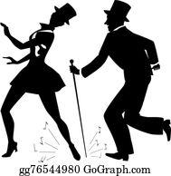 Tap Shoes   Tap dance, Dance tattoo, Shoe tattoos