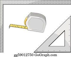 Carpentry Tools Clip Art - Royalty Free - GoGraph