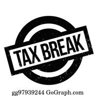 Tax clipart tax man, Tax tax man Transparent FREE for download on  WebStockReview 2020