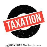 Taxman Stock Vector Illustration And Royalty Free Taxman Clipart
