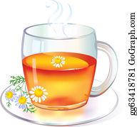 Victorian teapot clipart 4 - Clipartix