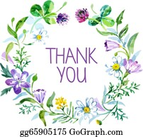 Report Abuse - Nền Powerpoint Thank You Clipart - Full Size Clipart  (#2070034) - PinClipart