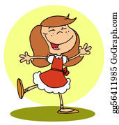 Ninth Day Of Christmas.On The Ninth Day Of Christmas Clip Art Royalty Free Gograph