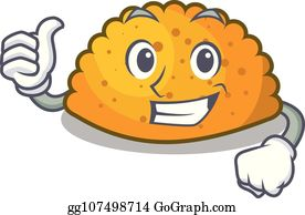 Jamaican Food Clip Art - Royalty Free - GoGraph