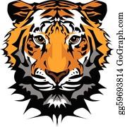 Tiger transparent clipart kid - Cliparting.com