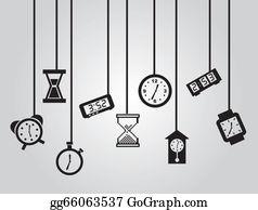 Uhrzeit und Tagesablauf- Übungsheft – Unterrichtsmaterial in den Fächern  DaZ/DaF & Sachunterricht