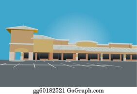 Storefront Clip Art Royalty Free Gograph