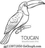 Jungle Fowl Clip Art - Royalty Free - GoGraph