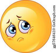 bilder traurig enttäuscht