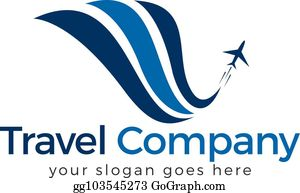 World Adventure Travel. Royalty Free Cliparts, Vectors, And Stock  Illustration. Image 50464345.