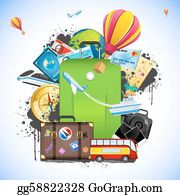 0 images about travel on airplanes clip art and - Cliparting.com