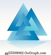 3d Clip Art Images, 3d Clip Art Transparent PNG, Free download