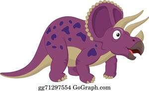 Dinosaur clip art free for kids free clipart images | Dinosaur theme  preschool, Dinosaur clip art, Speech language activities