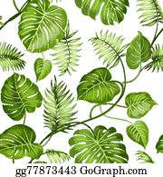 Tropical Leaves Clip Art Royalty Free Gograph Herbs illustration pattern illustration botanical illustration illustration vector leaf outline leaf drawing fruit pattern tropical pattern tropical leaves. tropical leaves clip art royalty free