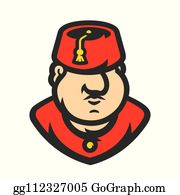 Free Fez Cliparts, Download Free Clip Art, Free Clip Art on Clipart Library