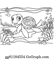 Coloring Pages Clip Art Royalty Free Gograph