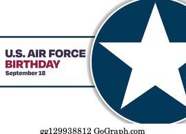 Royalty Free Happy Birthday 18 Clip Art Gograph