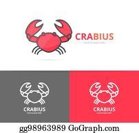 Royalty Free Crab Claw Vectors Gograph