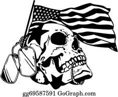 clipart black and white stock military logos army navy - us army logo white  PNG image with transparent background | TOPpng