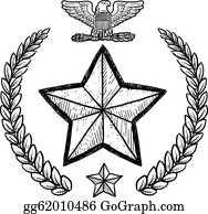 Free military clipart free clipart graphics images and photos 2 - Clipartix