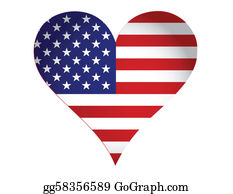 Free Military Clip Art, Download Free Clip Art, Free Clip Art on Clipart  Library