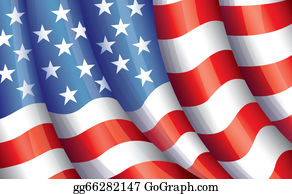 Free Flag Waving, Download Free Clip Art, Free Clip Art on Clipart Library